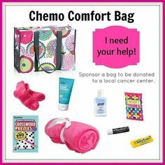 10 Best Cancer Gifts For Men Images Cancer Care Package Chemo Care Package Gift Baskets For Men