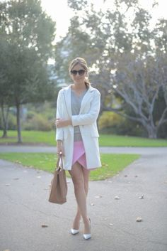 Discover more of Cupcakes and Cashmere's #SKoutfits on her Stylekick showcase page! || http://www.stylekick.com