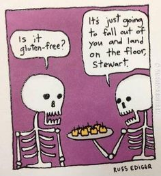 Oh Stewart