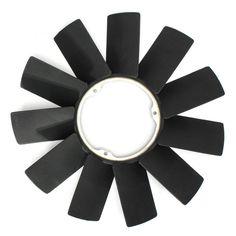 420mm Radiator Cooling Fan Blade For BMW Z3 E32 E34 E36 E39 E46 E53 11521712058