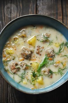 Soup Recipes, Great Recipes, Vegan Recipes, Dinner Recipes, Cooking Recipes, Vegan Runner, Vegan Gains, Snacks Für Party, Breakfast Lunch Dinner