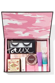 The Best New Beauty Subscription Bos | Teen Vogue
