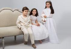 #irulea #donostia #sansebastian #princesscharlotte #newroyalbaby #bayfashion #modainfantil #Modaniña #lenceria #ropaniños #princesacarlota #ropaverano #communionsuit #costumedecommunion