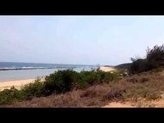 Chongoene Reef @ Montego Resort Mozambique, Xai-Xai Seeds, Africa, Europe, Country, Videos, Beach, Water, Youtube, Outdoor