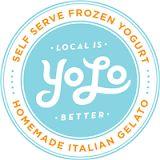 Froyo Logo Ideas