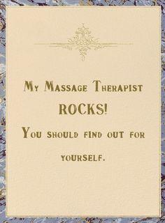 Inspiration true that pinterest therapy massage marketing pinterest therapy massage marketing and spa colourmoves