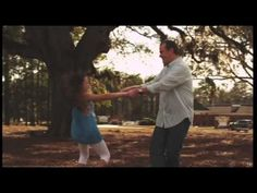 Filmed in my hometown ▶ Mark Harris - When We're Together (From The Movie COURAGEOUS) - Music Video - YouTube