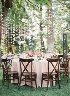 Wow! - pretty tablescapes   CHECK OUT MORE IDEAS AT WEDDINGPINS.NET   #weddings #weddingplanning #coolideas #events #forweddings #weddingplaces #romance #beauty #planners #weddingdestinations #travel #romanticplaces #eventplanners #weddingdress #weddingcake #brides #grooms #weddinginvitations