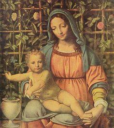 Ficheiro:Bernardino Luini 004.jpg