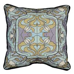 3D Rose Heather Grey Gray Purple-Thistle-Lavender-Mauve-Plain Solid Simple Color Towel Multicolor 15 x 22