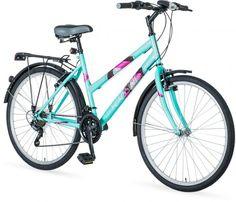 Venssini Roma Kerékpár árak, Kerékpár bicikli vásárlás, olcsó Kerékpárok. bringa akció, árösszehasonlító Mtb, Bicycle, Sport, Vehicles, Bike, Deporte, Bicycle Kick, Sports, Bicycles