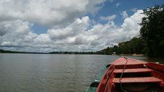 Commewijne Surinam