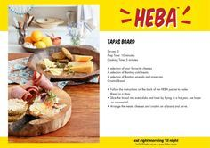 Banting Blvd Blog Page 2 Banting Recipes, Loaf Recipes, Healthy Recipes, Healthy Foods, Pap Recipe, Banting Bread, Keto Cake, Lchf, Cooking Time