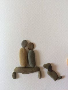 True Romantic Gifts – Gift Ideas Anywhere Handmade Greetings, Greeting Cards Handmade, Handmade Gifts, Romantic Gifts For Wife, Romantic Ideas, Engagement Presents, Rock Crafts, Stone Crafts, Diy Crafts