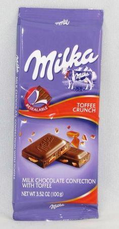 Amazing chocolate!