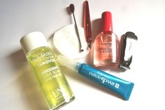 My Beauty Whims - It's a little more than makeup obsession!