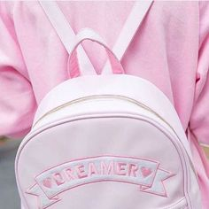 Resultado de imagem para pink pastel aesthetic