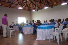 #Corporate #Functions #leadership in #management #leadership #development #training #soft #skill #development #training #centre