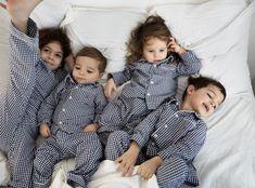 Pajama Party, Colorful Decor, Pyjamas, How To Memorize Things, Pretty, Man Women, Bebe, Sweet 16 Sleepover, Sleepover Party