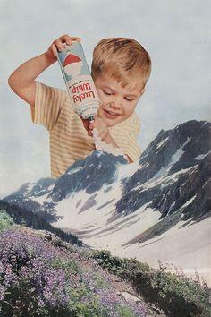 Creative Ideen für Fotografen sind unser Herzensanliegen: www.designstraps.de