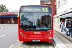 Many of the newly tendered routes will be using existing Euro 5 diesel buses as opposed to buying new zero emission buses… London Bus, Old London, London Transport, Buses, Diesel, Transportation, Awards, Articles, Blog