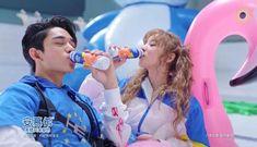 Lucas Nct, Xiuchen, Kpop Couples, Minions, Keep Running, Friend Goals, Soyeon, Chanbaek, Vmin