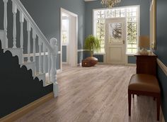 Best laminaat vloeren images in laminate