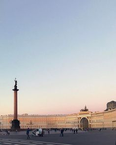 St Petersburg, Russia travel! Here you will find some of the best things to do in Saint Petersburg. This tour features the most famous attractions, like Palace Square (including the Winter Palace, Hermitage Museum and the New Hermitage) as well as the bus City Tour.  #russia2018 #worldcup2018 #russia #stpetersburg