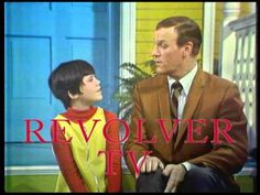 Susan Cowsill  - Hello Hello 1968 with Eddy Arnold