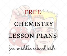 sample detailed lesson plan in science elementary