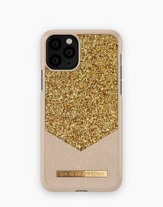 Our phone accessories keep you dazzling company - all day, everyday. Matching Phone Cases, Cute Phone Cases, Iphone Phone Cases, Iphone 8 Plus, Iphone 11, Other Accessories, Phone Accessories, Apple Smartphone, Phone Wallet