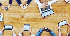 Digitization, digitalization, digital transformation, digital business and digital disruption: do you know the differences? Open Data, Big Data, Web Analytics, Google Analytics, Facebook Advertising Tips, Facebook Marketing, Social Media Marketing, Digital Marketing, Online Marketing