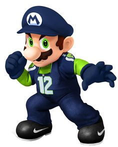 seattle_seahawks_super_mario_by_zerjer97-d7xyfny.png (1024×1276)