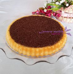 Eti Cin Tart Kek Food Presentation, Tiramisu, Cupcake Cakes, Tart, Food And Drink, Ethnic Recipes, Desserts, Salons, Herbs