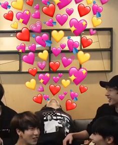 My love for Stray Kids