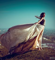 500px / Untitled photo by Светлана Беляева.  The items here on Pinterest are the things that inspire me. They all have vision and are amazing photographs. I did not take any of these photos. All rights reside with the original photographers.