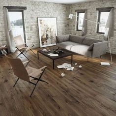 Furniture: Antique Engineered Wood Flooring Acacia Also Engineered Wood Flooring Kingston from 5 Tips To Get The Right Application Of Engineered Wood Floors