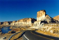 Green River, WY amazing!!