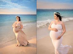 Auf diesen Bildern sind sechs zu sehen ... (c) Erin Elizabeth Photography