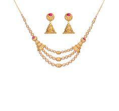 Jewelry & Watches Hair & Head Jewelry Genteel Clear Gold Indian Kundan Bollywood Head Hair Chain Tika Tikka Bindi Jewelry New
