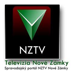 Spravodajský portál NZTV Nové Zámky