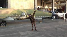 Dziko-Military Style