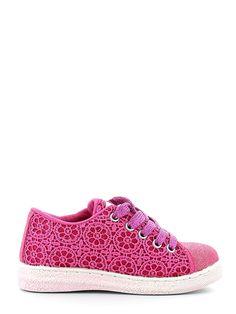 Lulu'   Fantasia Calzature   Scarpe online   Abbigliamento online   E-Commerce   Calzature, Abbigliamento e Accessori Uomo Donna Bambino Bambina   Valigeria   Alta Moda