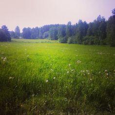 Puumala Finland