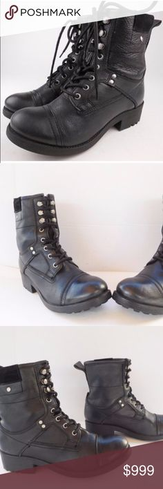 ISO Steve Madden P-Merlo Combat Boots Size 10! I am searching for a pair of Steve Madden P-Merlo combat boots/booties, size 10! I'd prefer black but will take beige! Any leads, please let me know! xxx Steve Madden Shoes Combat & Moto Boots