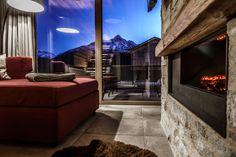 Chalet mit Aussicht - The Peak Sölden Area 47, Night, Home Decor, Move Mountains, Nature Activities, Ice Climbing, Ski Trips, Tours, Decoration Home