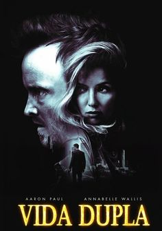 Watch Come and Find Me (2016) Full Movie Online Free