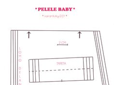 PELELE BEBE - Google Drive Couture, Google Drive, Baby, Ideas Para, Manga, Sewing, Baby Clothes Patterns, Kids Modeling, Baby Shoes Pattern