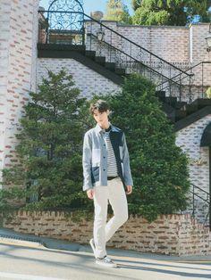 ChaEunwoo #차은우 ( #LeeDongMin #이동민 )  #아스트로 #ASTRO [Twitter ASTRO| @offclASTRO / Agency Twitter |@fantagiogroup / ASTRO Instagram | @astro.s ] Cha Eun Woo, Asian Actors, Korean Actors, Kim Myungjun, Cha Eunwoo Astro, Astro Wallpaper, Lee Dong Min, Pre Debut, Sanha
