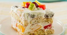 For great recipes and tips, visit: http://best-foodandrecipes.blogspot.se/